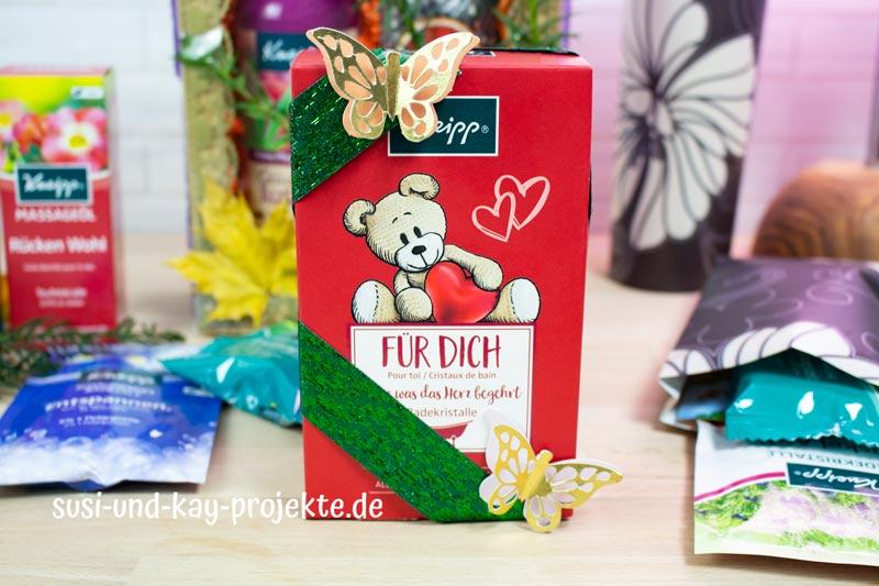 Kneipp-Geschenke