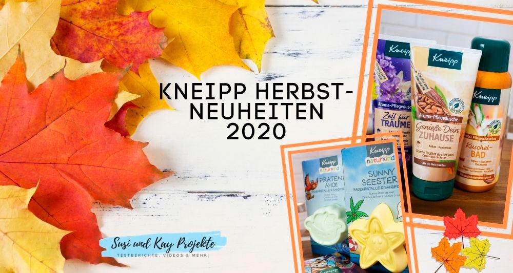 Kneipp-Herbst-Neuheiten-2020-Thump-groß