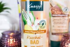 Kneipp-Herbst-Neuheiten-2020-Kuschelbad