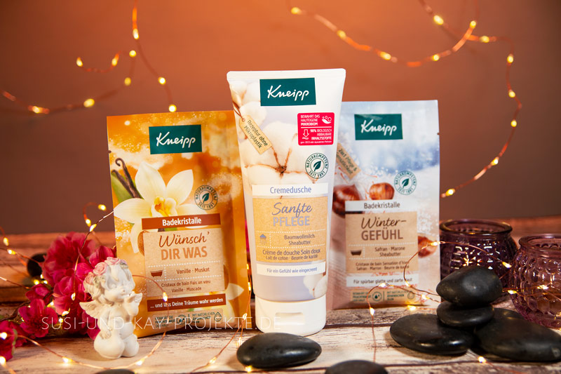 Die-neuen-Herbst-Produkte-von-Kneipp