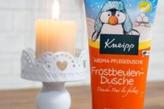 Frostbeulen-Dusche-von-Kneipp-Herbstneuheiten