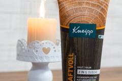 Kneipp-Kraftvoll-Dusche-herbstneuheiten
