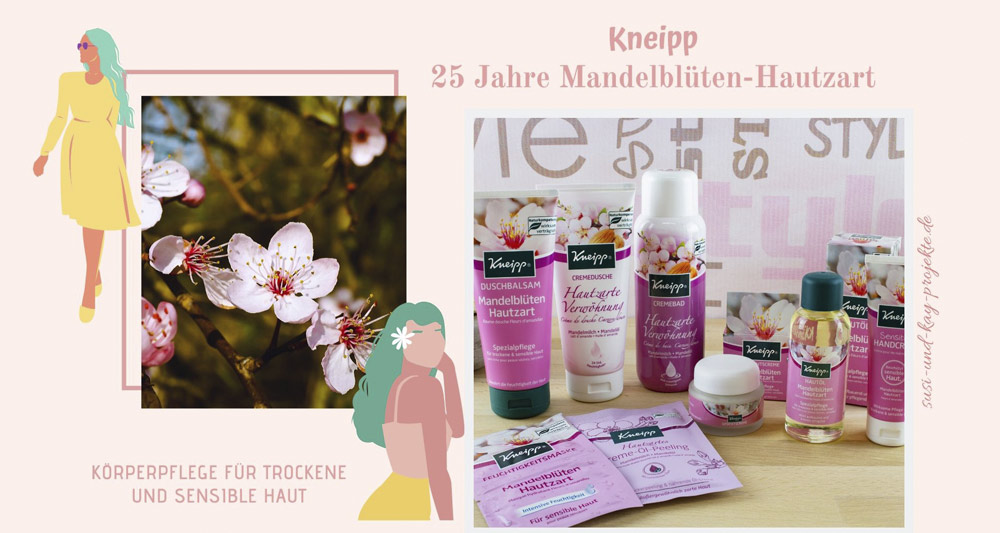 Kneipp-Mandelblüten-Hautzart-Thump-Groß