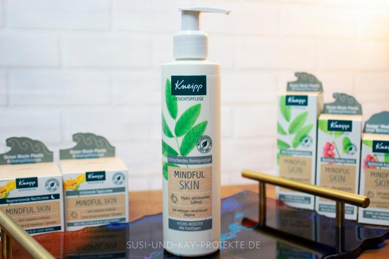 Kneipp-Mindful-Skin-Gesichtspflege-Reinigung