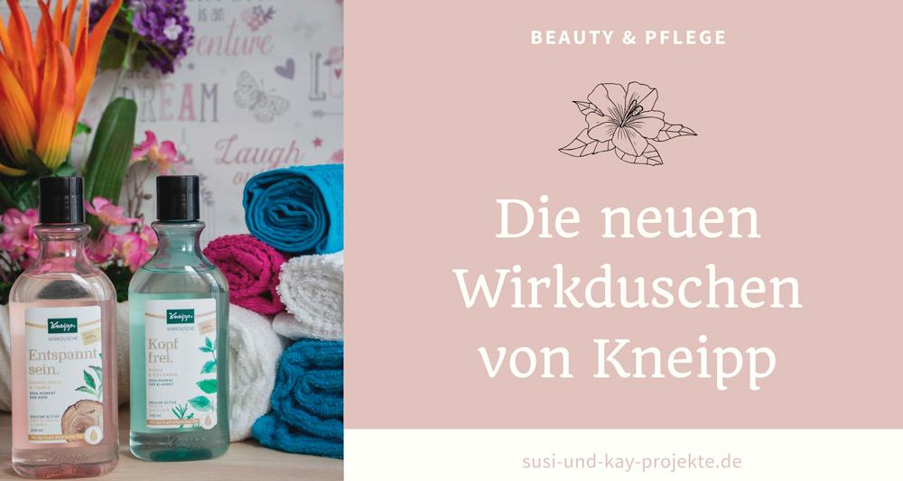 Kneipp-Wirkdusche-Thump-Beitrag