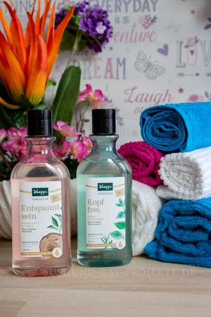 Kneipp-Wirkduschen-Beauty-und-Pflege