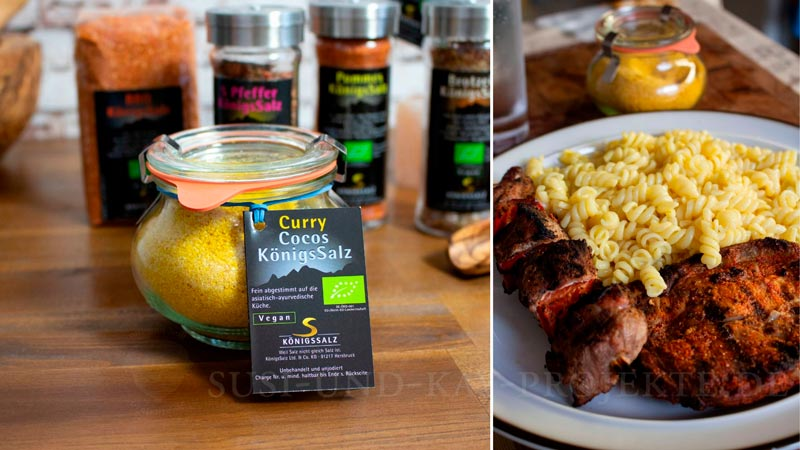 KönigsSalz-Gewürze-Curry-Cocos