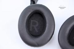 Aukey-Kopfhörer-Ohrmuschel-Rechts