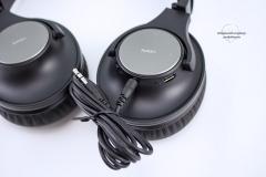 Kopfhörer-Aux-Kabel
