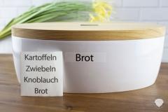 Continenta-Brottops-auch-für-Kartoffeln