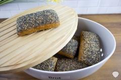 Küchenaccessoires-von-Continenta-Brotkasten