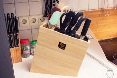 Küchenaccessoires-von-Continenta-Messer-Kochlöffel