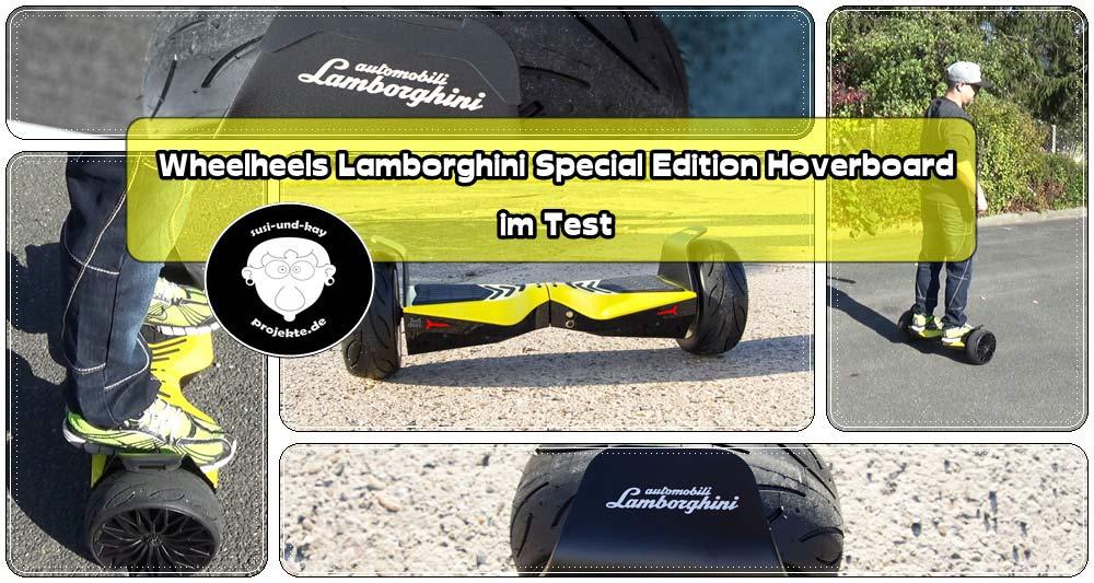 Lamborghini-Hoverboard-Startbeitrag