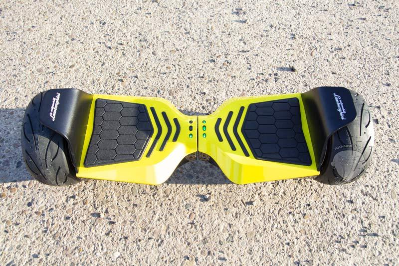 Lamborghini-Hoverboard-oben