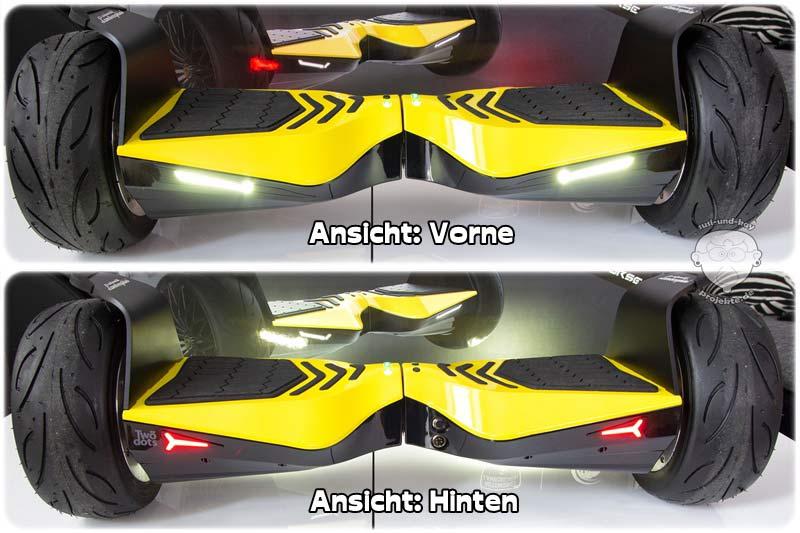 Wheelheels-Lamborghini-Ansicht
