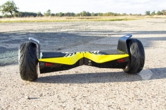 Lamborghini-Hoverboard-hinten