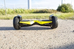 WheelheelsLamborghini-vorne