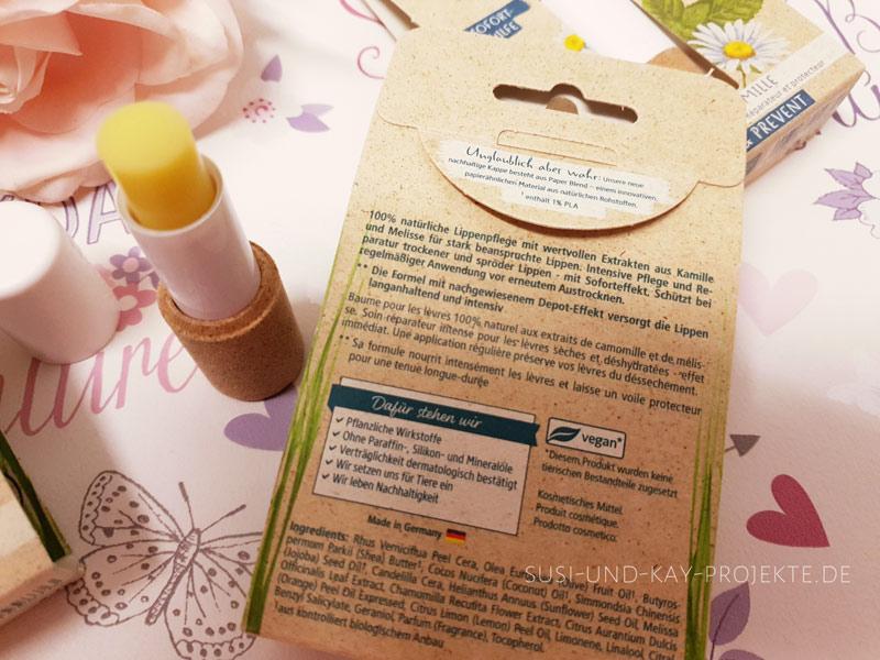 Lippenpflege-Kneipp-Verpackung