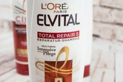 Total-Repair-Shampoo