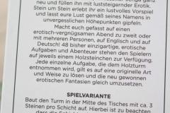 Partyspiele-Hühepunkt-Echtholz