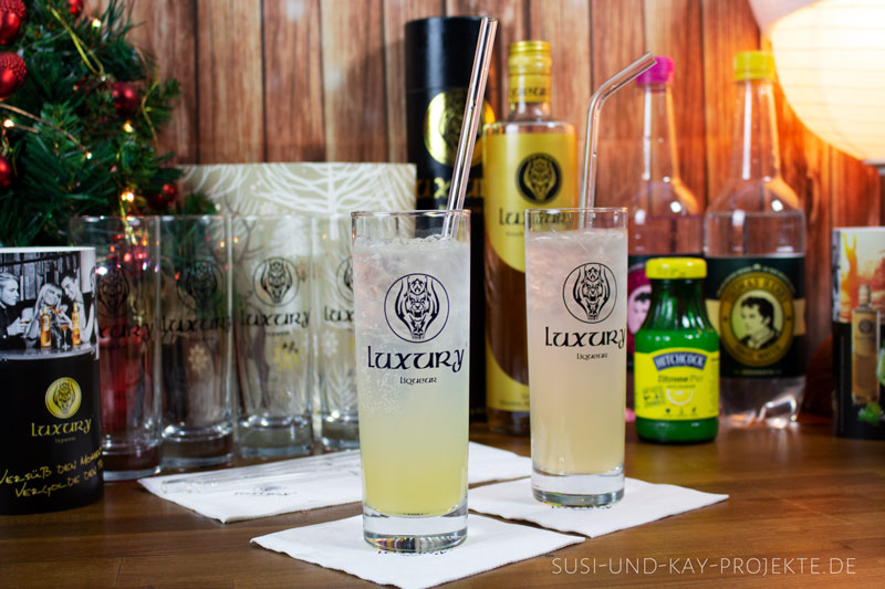 Drinks-mit-Luxury-Liqueur