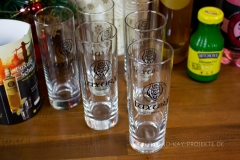 Gläser-Set-Luxury-Liqueur
