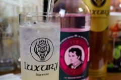 Luxury-Liqueur-Drink-Wild-Berry