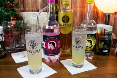 Luxury-Liqueur-Drinks