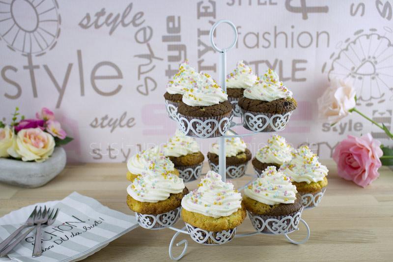12er-Cupcake-ständer-Melidoo-Muffins
