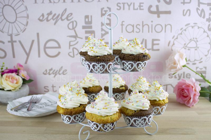 Cupcake-Melidoo-Muffins