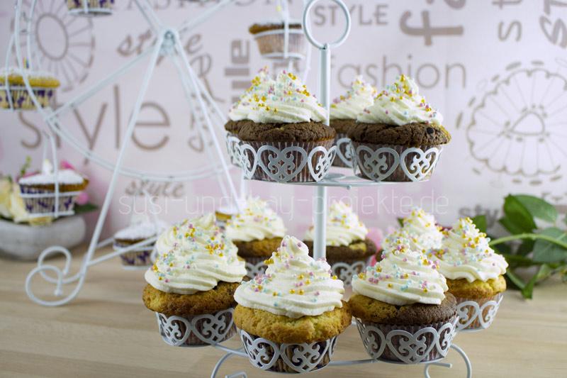 Melidoo-Muffins-Cupcake-Ständer
