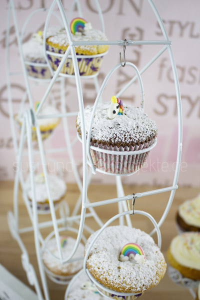 Melidoo-Muffins-Riesenrad