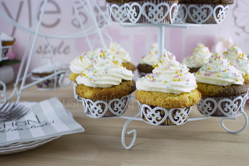Melidoo-Muffins-cupcakeständer