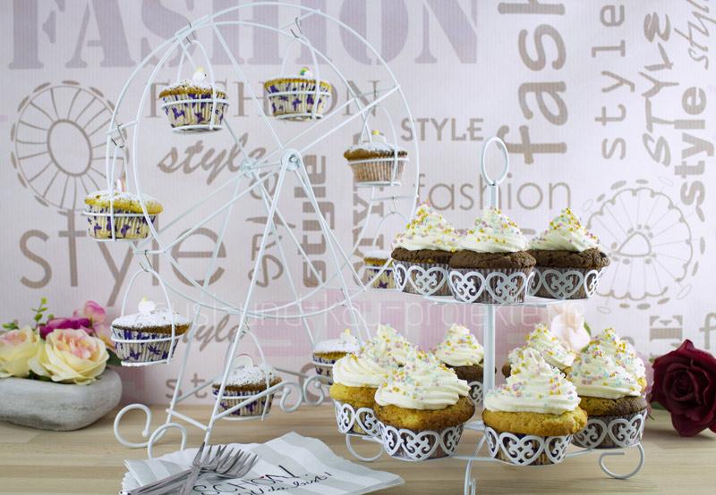 Melidoo-Muffins-und-Cupcake-ständer-im-Test