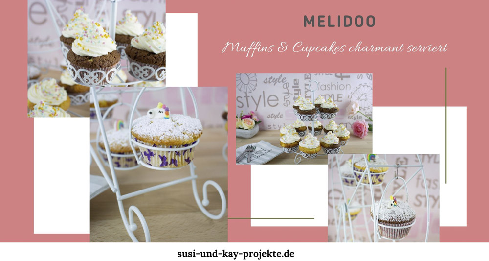 Muffins-Melidoo-Thump-Groß