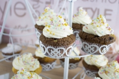 Melidoo-Muffins-und-cupcake-ständer-12er
