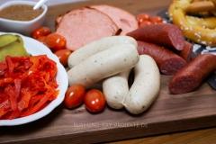 Münchner-Weißwurst-Allgäumetzger-Qualität