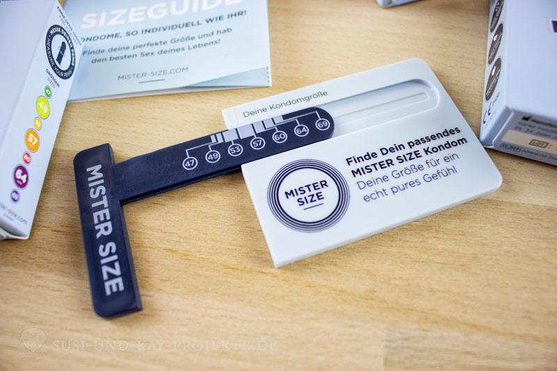 Finde-deine-Kondomgröße-Tool
