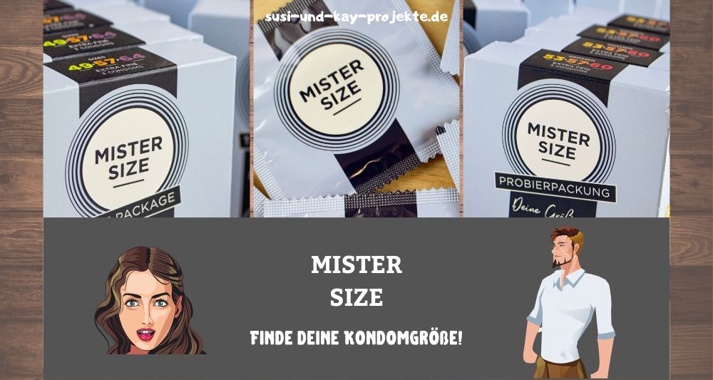 Kondomgröße-Mister-Size-Thump-groß