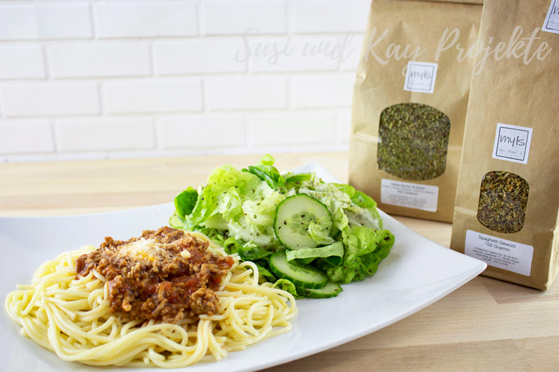 Gewürze-von-Myls-Gericht-mit-Spaghetti