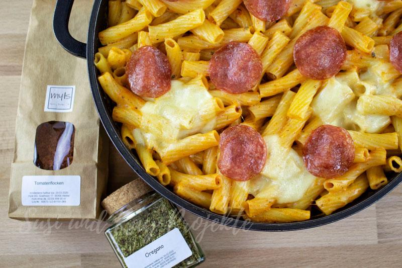 Gewürze-von-Myls-Mac-Cheese