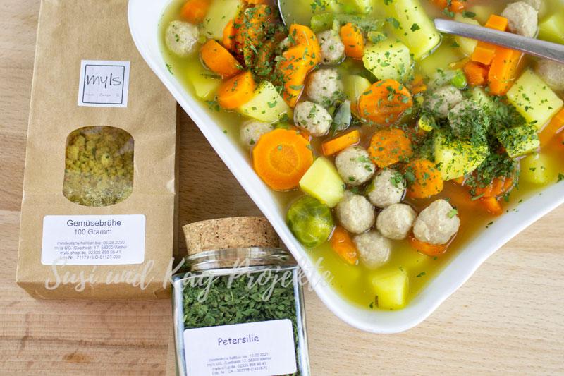 Gewürze-von-Myls-Suppe