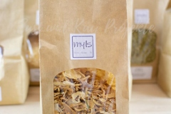 Gewürze-von-Myls-Bratkartoffelgewürz