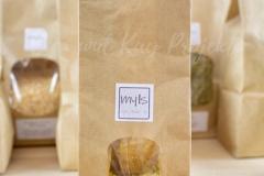 Gewürze-von-Myls-Gemüsebrühe