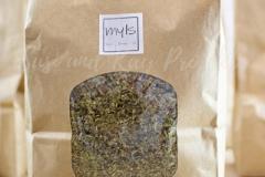 Gewürze-von-Myls-Italienische-Kräuter
