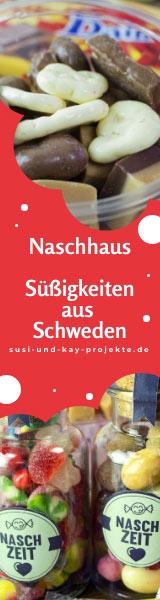 Naschhaus-süß-Onlineshop