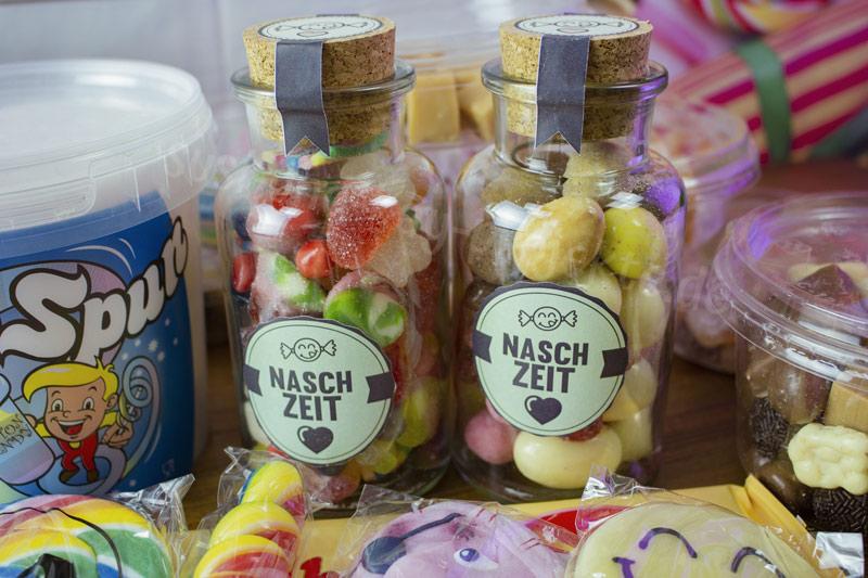 Nuss-Fruchtmischung-süß