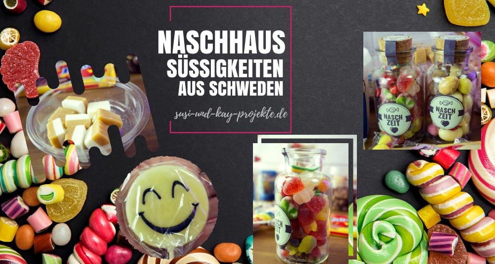 Süß-Salzig-Schokoladig-Naschhaus-Thump-groß