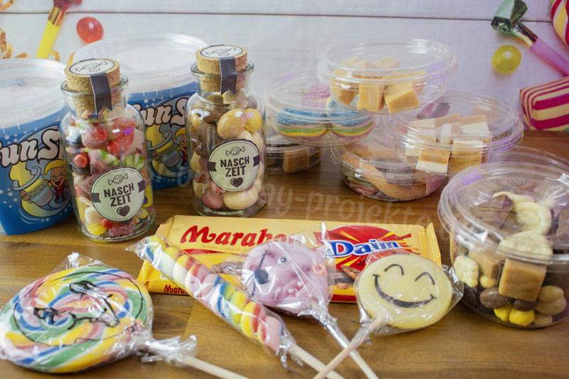süß-und-salzig-Naschhaus-Test