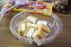 DUO-BANANA-TOFFEE-FUDGE-süß